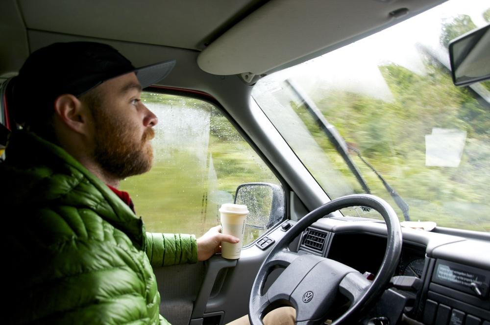 smallswell-agathawagen-driver