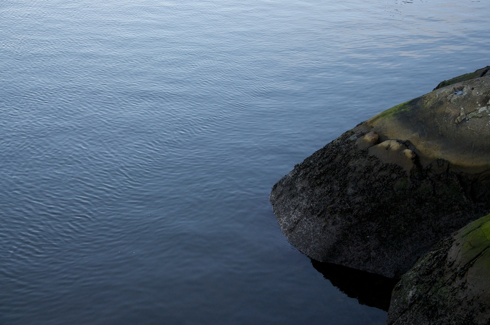 smallswell-gorge-victoria