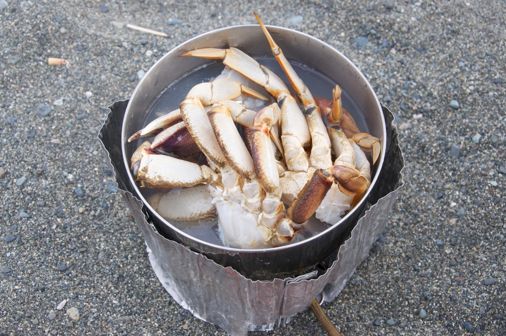 smallswell-dungeness-crab-cook