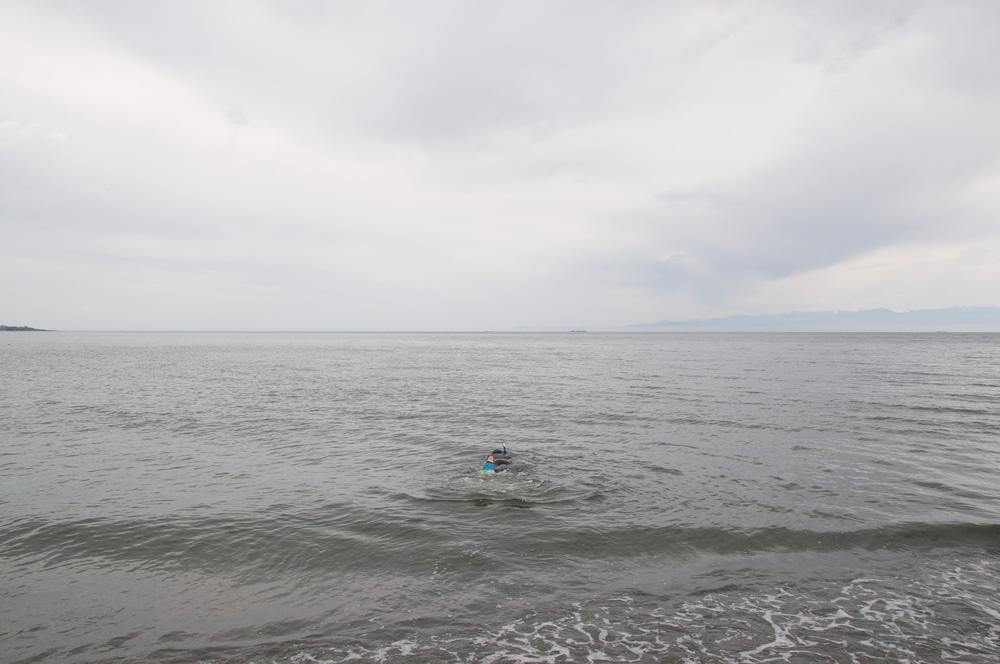 smallswell-lagoon-flippers