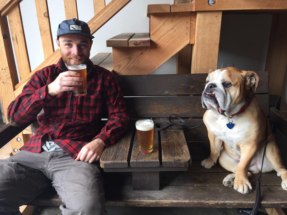 smallswell-tofino-brewing-beer-bulldog