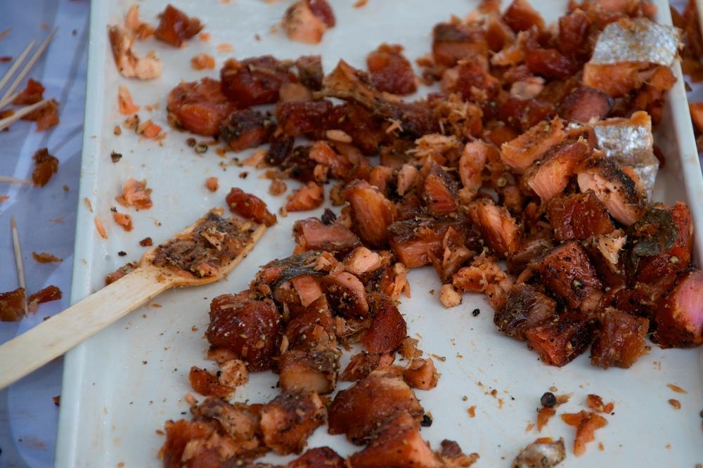 smallswell-feast-tofino