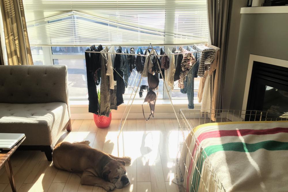 smallswell-smallspace-laundry