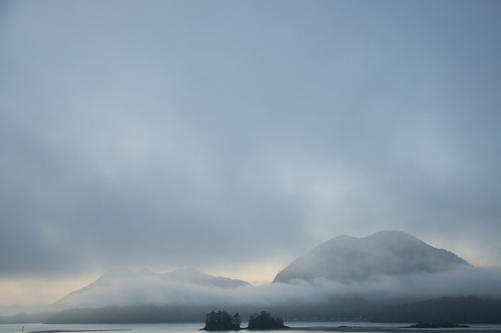 smallswell-tofino-clayoquot-sound