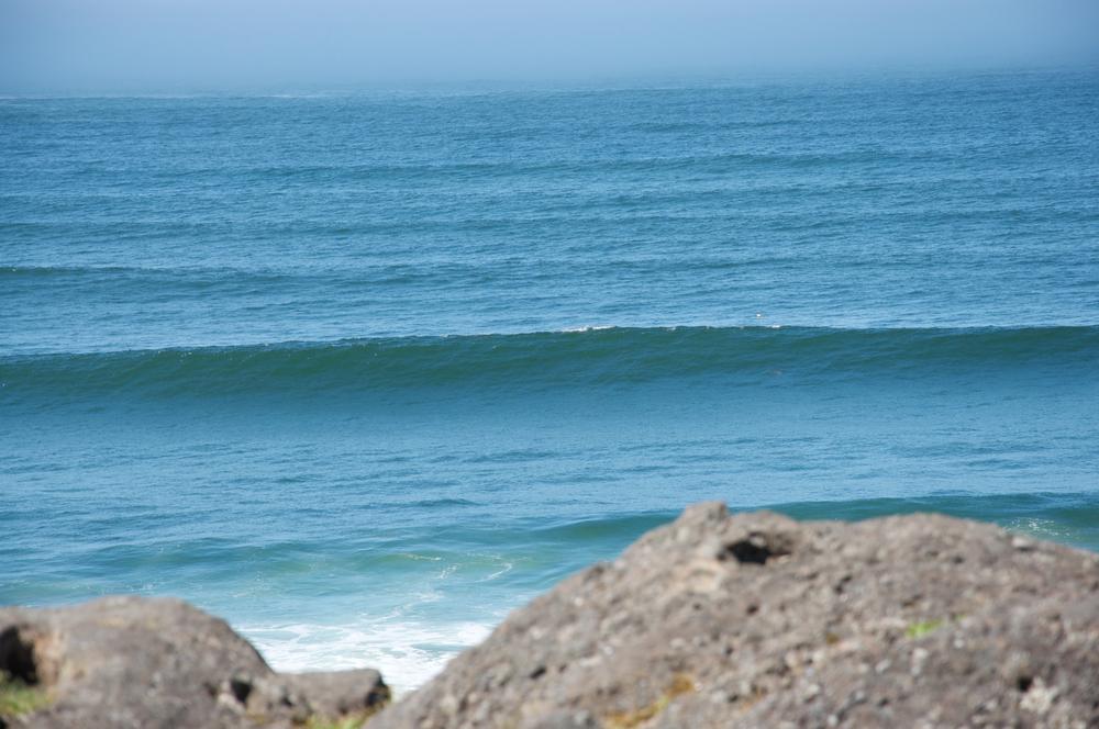 smallswell-cox-bay-wave