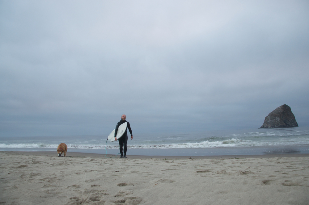 smallswell-cape-kiwanda-surf