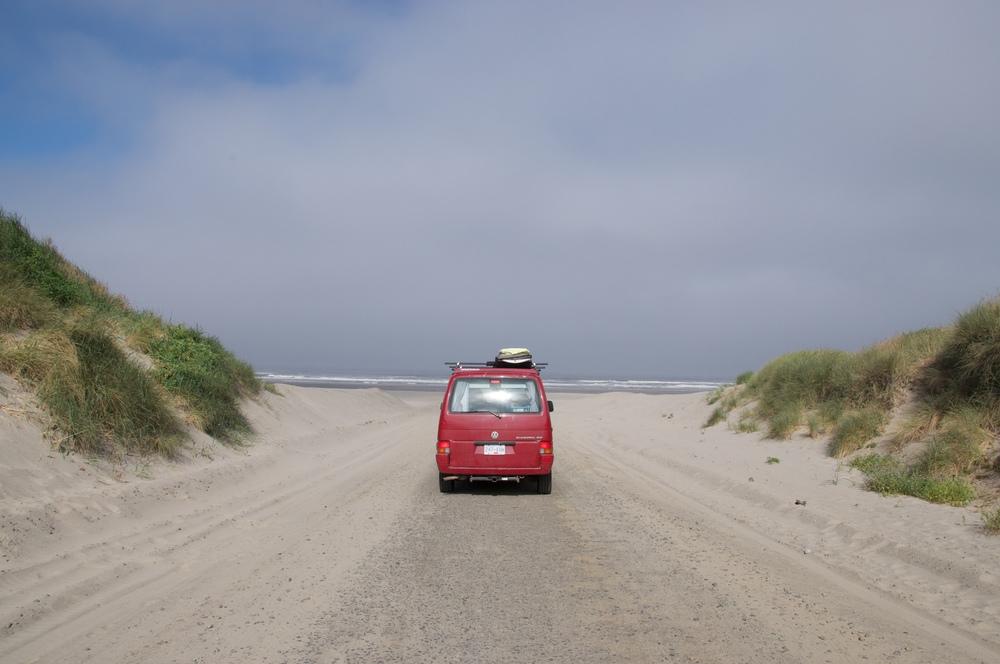 smallswell-beach-wayside-agatha