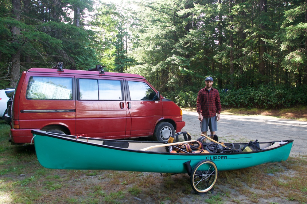 smallswell-agathawagen-canoe-cart