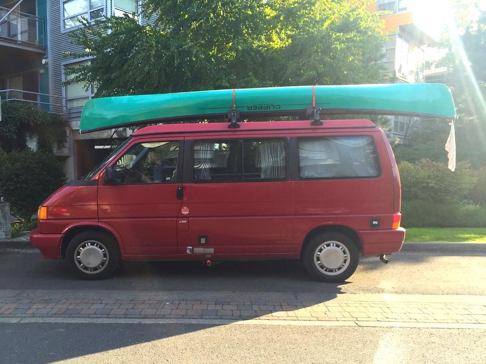 smallswell-agathawagen-canoe