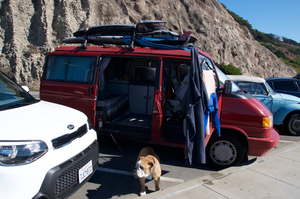 smallswell-agathawagen-california-surf-wetsuit