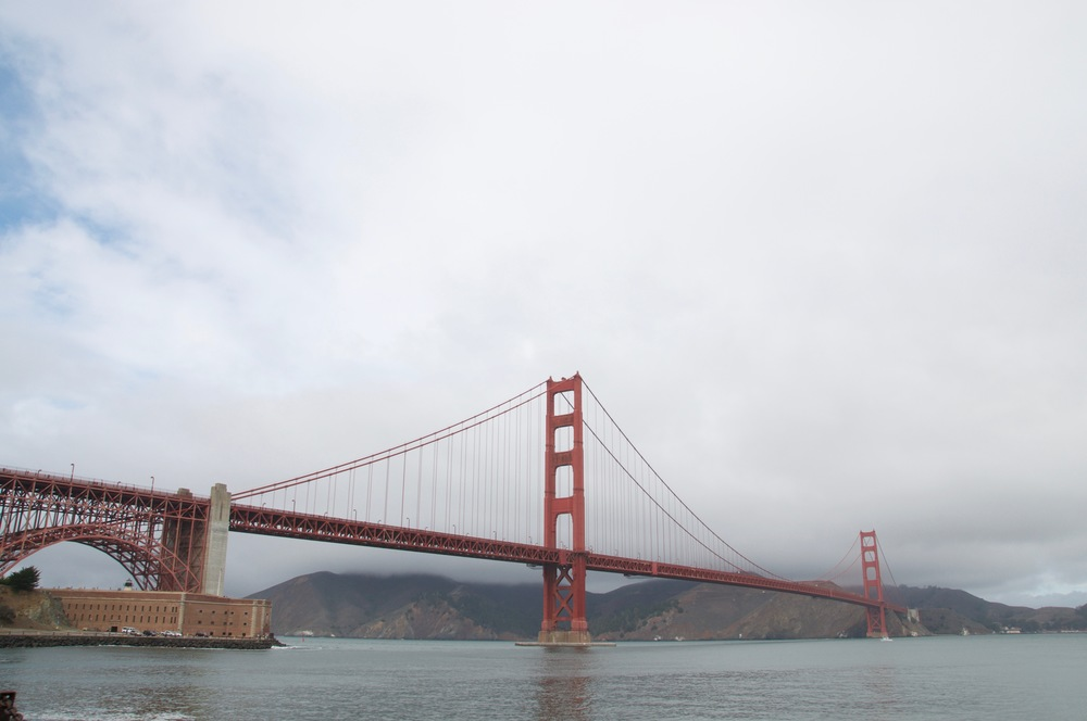smallswell-california-golden-gate-bridge
