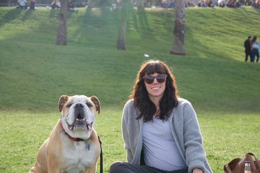 smallswell-agathawagen-california-delores-park-bulldog