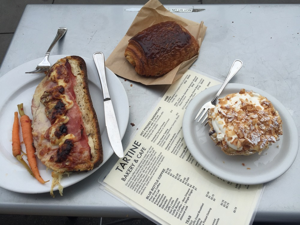 smallswell-agathawagen-california-tartine-bakery