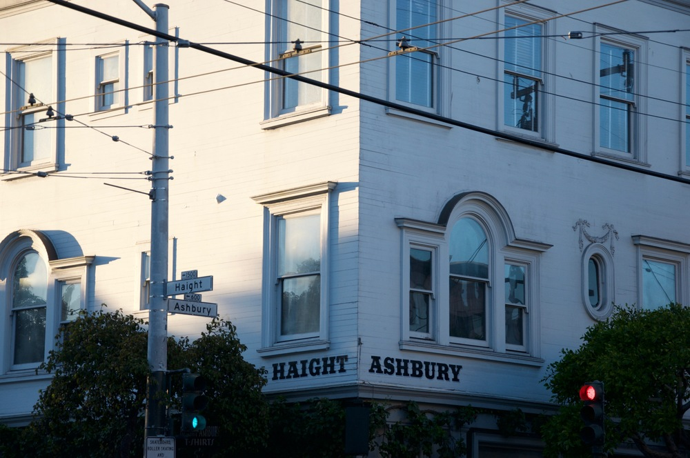 smallswell-agathawagen-california-haight-ashbury