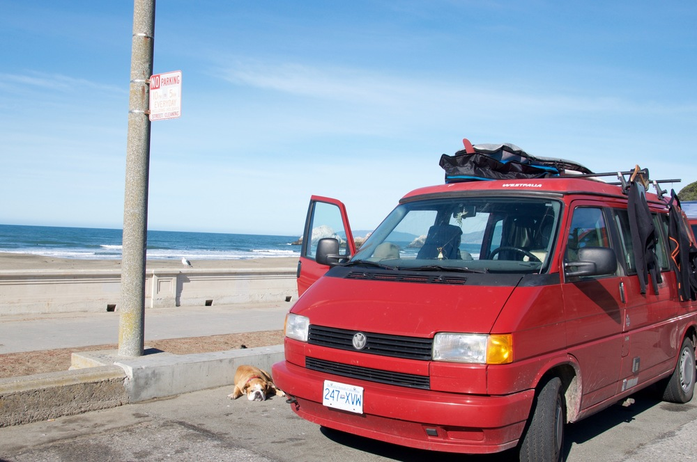 smallswell-agathawagen-california-vw-van-beach