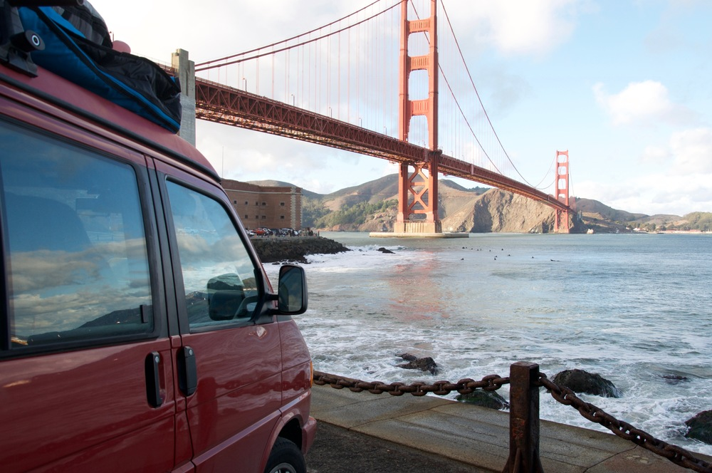 smallswell-agathawagen-california-golden-gate-bridge-fort-point-surf