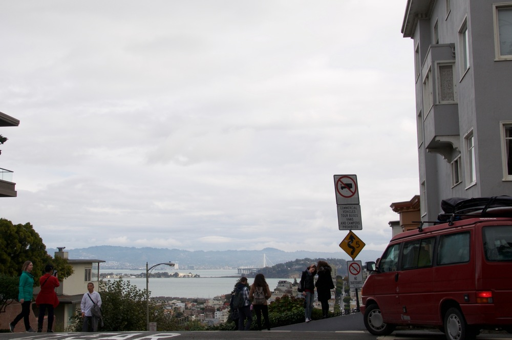 smallswell-agathawagen-california-lombard-street