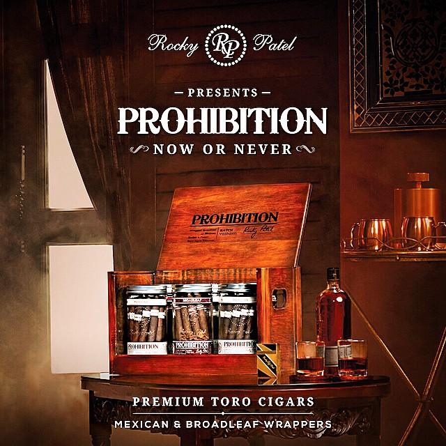 prohibition ad 2.JPG