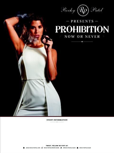 prohibition event girl photo.JPG
