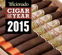 Meet Fadi and Experience the #1 Cigar of the year.