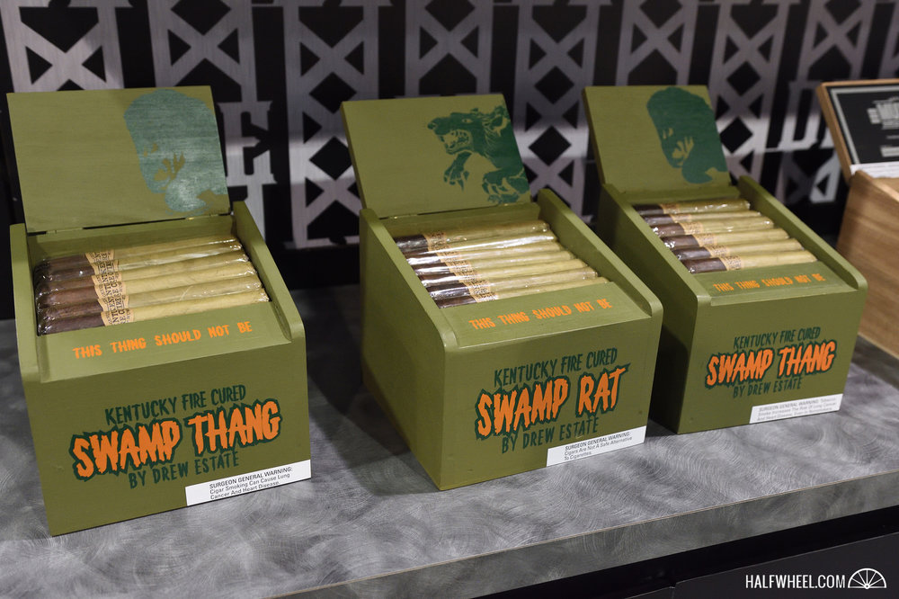 Drew-Estate-Kentucky-Fire-Cured-Swamp-Thang-IPCPR-2016.jpg