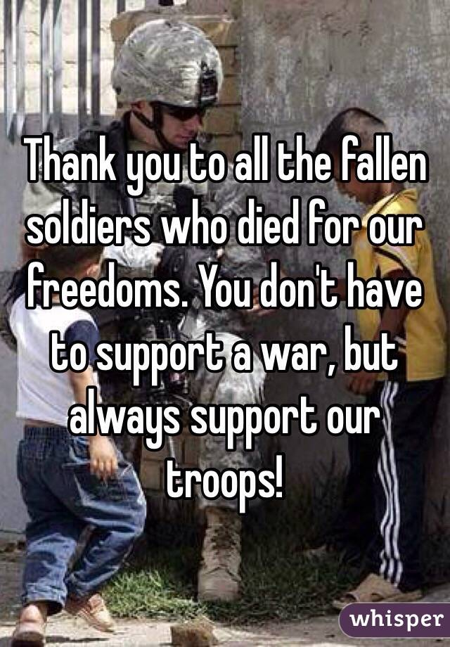 support the troops.jpg