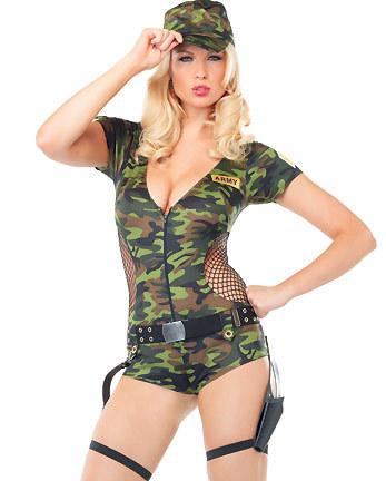 troops model.jpg