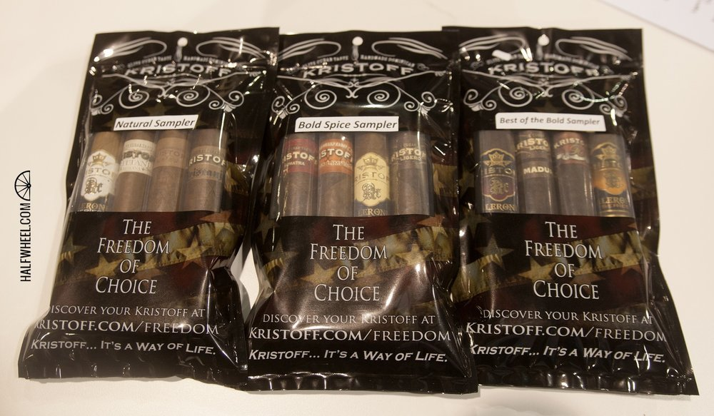 This is the buy one get one free Troops Bag sampler for 50.00 that we can send to the troops for you.