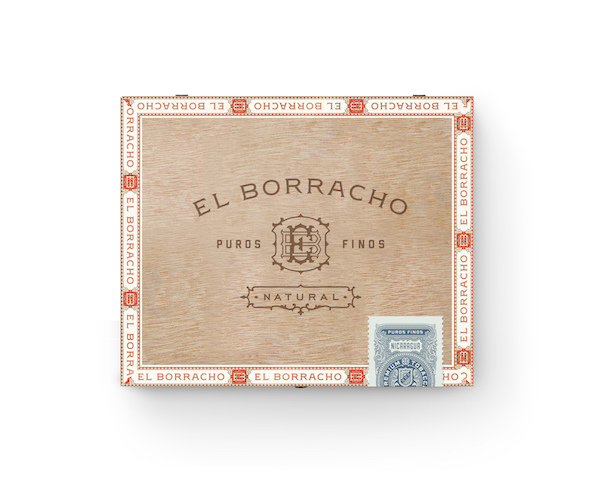 El Borracho  - I was reading off cigar names to my wife one night (she's Hispanic) and she mentioned to me that many of them sounded like they were based off the La Loteria card game that Mexicans play a lot. Sure enough, lots of these cards are also names of cigar brands: La Sirena, El Mundo, La Calavera, El Corazon are just some that come to mind. So, I checked out the cards and the only one that really resonated with me was El Borracho (The Drunkard).     It was also around the time I met Carlos Guzman and wanted to use his San Andres. So, it all just kind-of aligned. Padron has such a legacy when it comes to the whole San Andres / Nicaraguan cigar game, so I figured what the hell... I'm going to do my own take on a box pressed cigar with that basic composition so that I could give my elitist cigar friends who smoke only '26 and '64 Padron Anniversaries something different to smoke.      Blenders Intent:  El Borracho is meant for the seasoned cigar smoker who appreciates a balanced full bodied Nicaraguan cigar which gradually builds on the flavor profile and intensity.     La Madrina  - I've always been real fascinated with Day of the Dead / Santa Muerte artwork and branding... I just couldn't get the right take on it for application to cigars. Then, John Huber from Crowned Heads released Las Calaveras... which I was super impressed with. So I really just wanted to one-up them.   :)      In my opinion, Sante Muerte really highlights life & death in beautiful imagery. Conveying death in a beautiful manner isn't probably the best approach for cigars, but I believe we conveyed this beauty in the presentation. This cigar's a personal reminder to me to live life to the fullest extent knowing at any time death can be right around the corner.    Blenders Intent:    La Madrina is meant for the seasoned cigar smoker who craves intensity and complexity all at once.     Desvalido  - Roughly translated, this is a term some Cuban's have used to identify people without hope. This term resonates for me because it reminds me of all my initial beginnings in the cigar industry. Being an outsider to the industry and the trials and tribulations put me in that category at many times.  The band has a rooster as it's main element. I was born in 81, so that's technically a symbol of my birth year for the Zodiac Calendar. Dan & I then decided to glorify the hell out of it by making it as regal as possible. A contradiction of sorts to the whole term of being without hope: fighting and clawing our way into the industry.     Blenders Intent:    Desvalido is my attempt at making cigars by combining tobaccos that I'm very familiar with and like and tobaccos I haven't given a shot because of my personal taste or bias. For instance, I'm not a huge fan of Honduran tobacco or many Dominican Tobaccos as well. And, I typically stay away from using Nicaraguan Wrappers. In working with Raul D., we've really worked some blending magic to get some of these underdog tobaccos into spots where they can really shine.     Siempre  - Completely inspired by two events happening at the same time: firstly, I'd gotten VERY sick with a lung ailment (unrelated to cigars) called Valley Fever and for several months I was very concerned about my ability to continue smoking cigars. Secondly, the FDA's announcement to regulate the premium cigar industry.   Like many recent boutique cigar makers, these announcements were soul crushing. I literally thought everything I'd worked towards building would be thrown away by government regulations beyond my control. But, it was a real gut-check moment for me. Instead of holding off, waiting, or getting out of the business... I stomped on the pedal and made the decision to go all in.