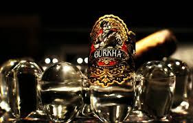 gurkha cigars.jpg