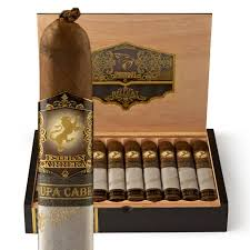 Only $29,99 includes 2 cigars of your choice  2 corse dinner Cuban style shrimp and Cuban Sandwitch