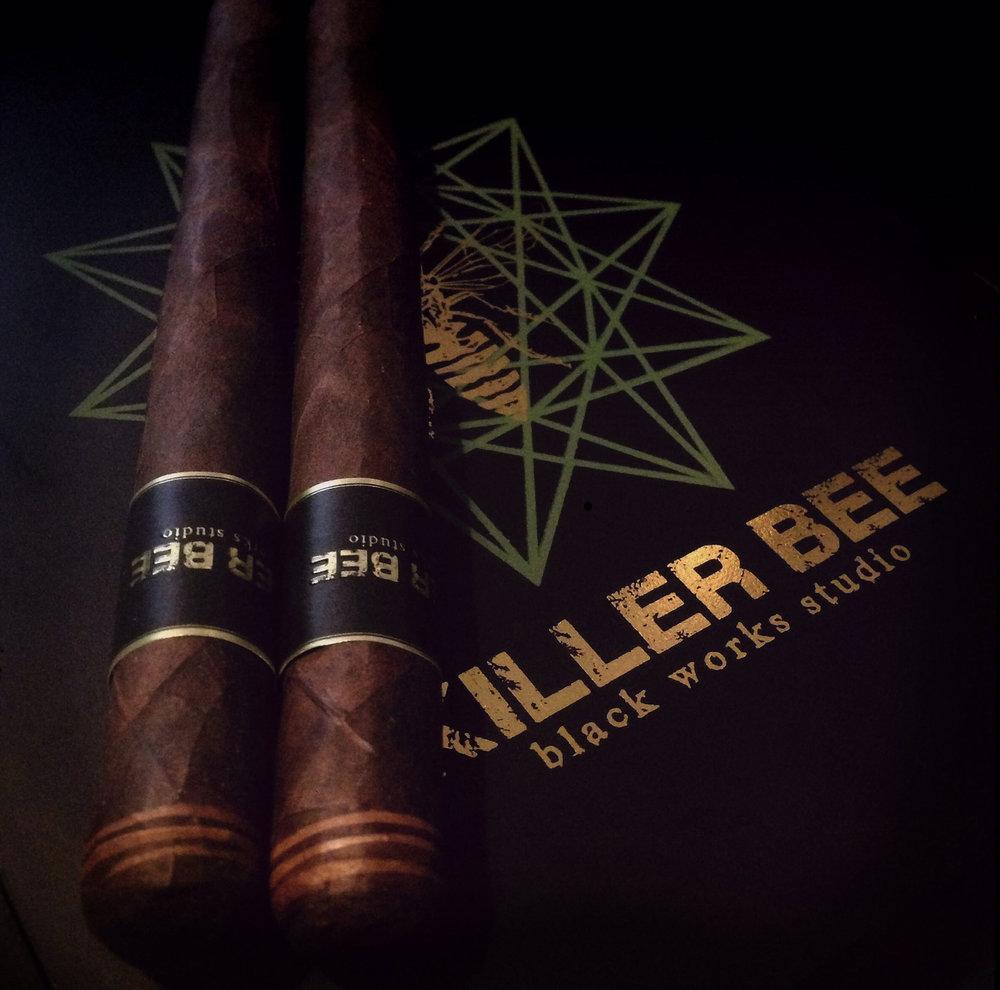 Black-Works-Studio-Killer-Bee-Lonsdale.jpg