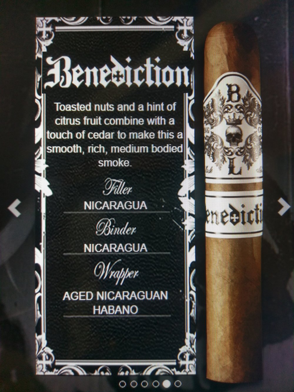Black works cigars benediction.jpg