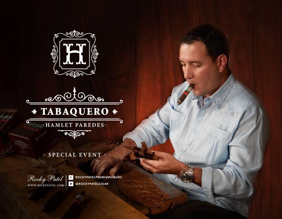 Hamlet cigars.jpg