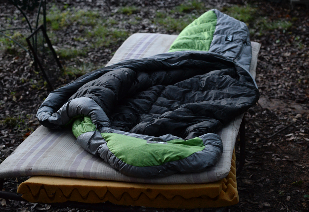 sleeping-bag.jpg