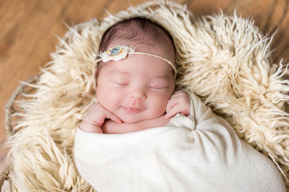 Charlotte Marie newborn-Charlotte Marie newborn-0006.jpg