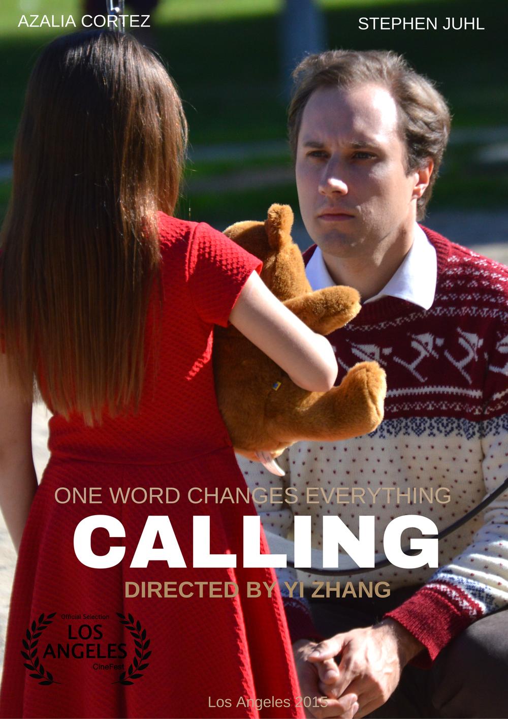 CALLING_LAcine.jpg
