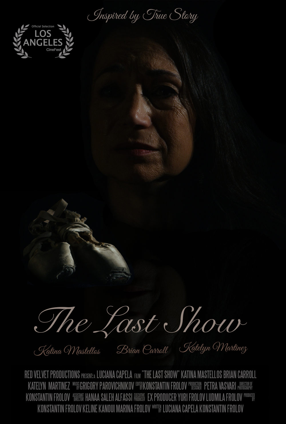 the last show final cut-win.jpg