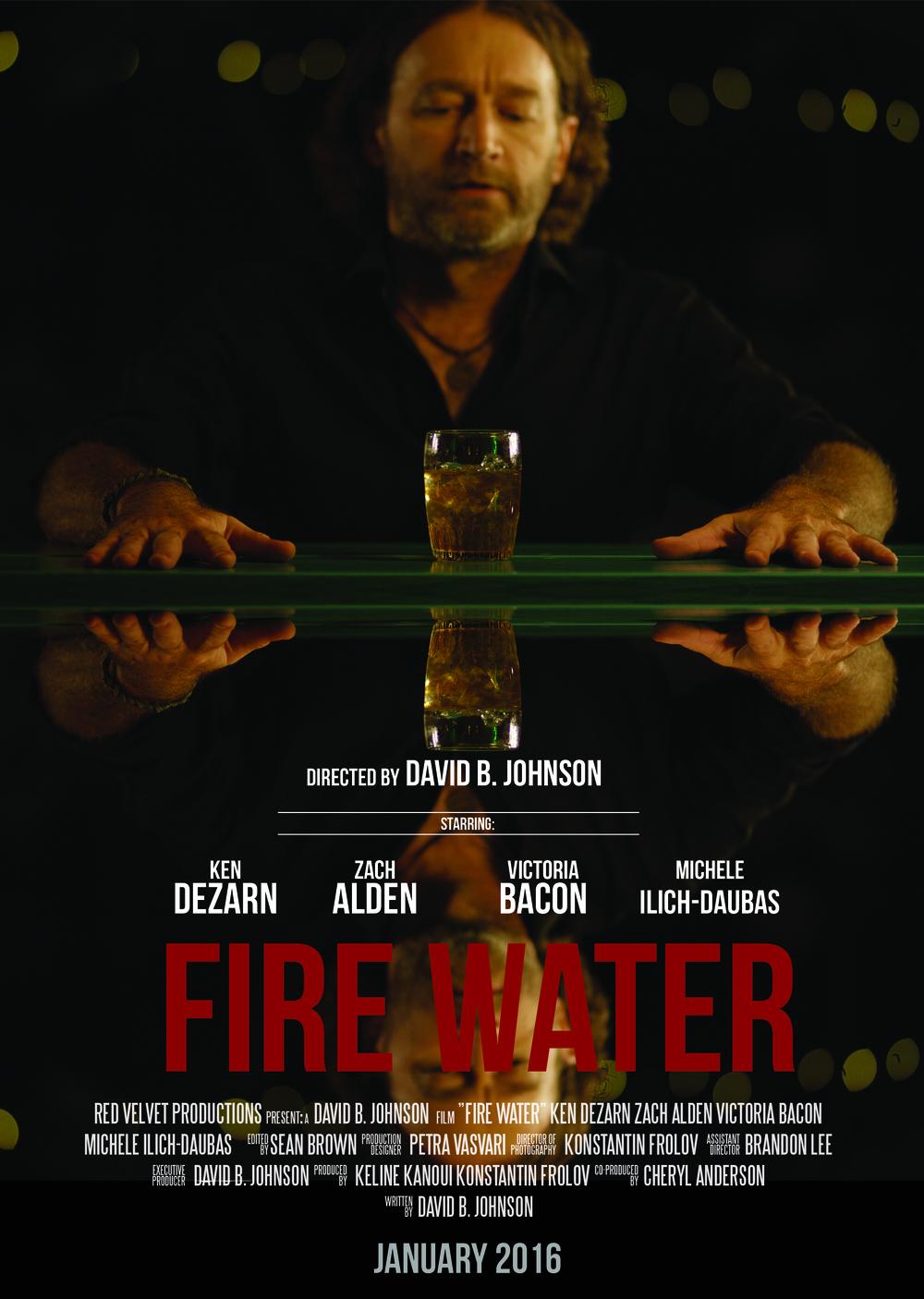 fire water2.jpg