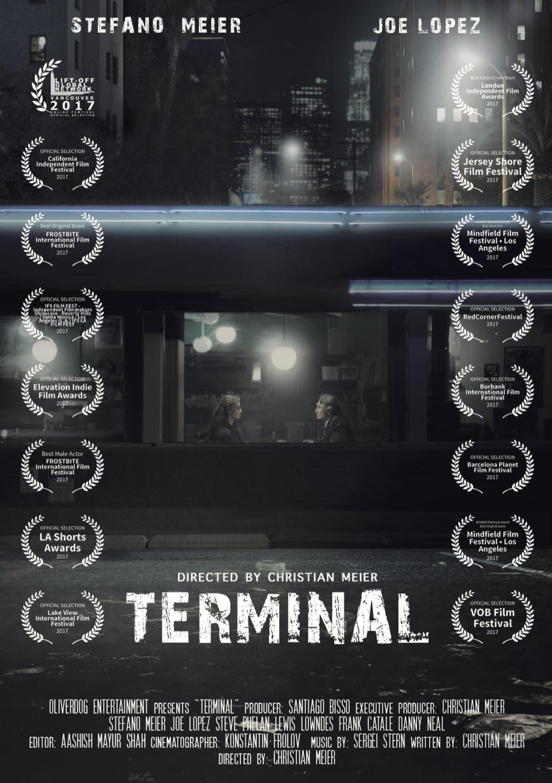 https://twitter.com/TerminalMovie