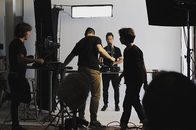 Innerdimention media channel produced by @kkoproductions directed by @kkoproductions director of photography @kyfrolov #tvshow #channel #video #cinematography #dop #dp #camera #cinematographer #production #commercial #оператор #операторпостановщик #litegear #litemat