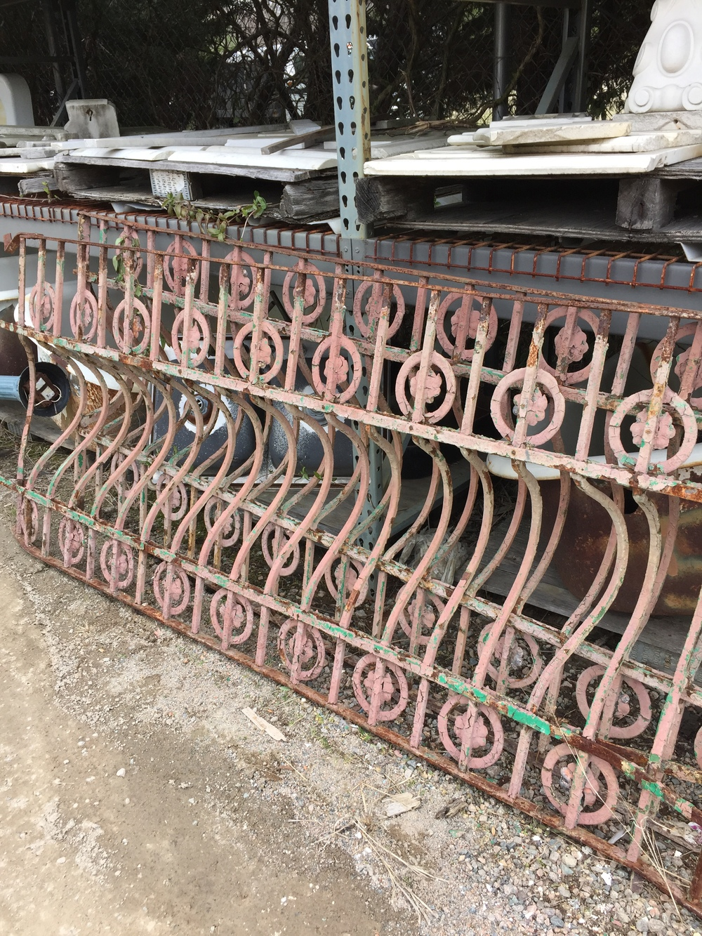 Decorative Iron Fence.JPG