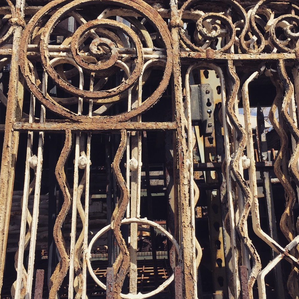 Wrought Iron Gate 1.JPG