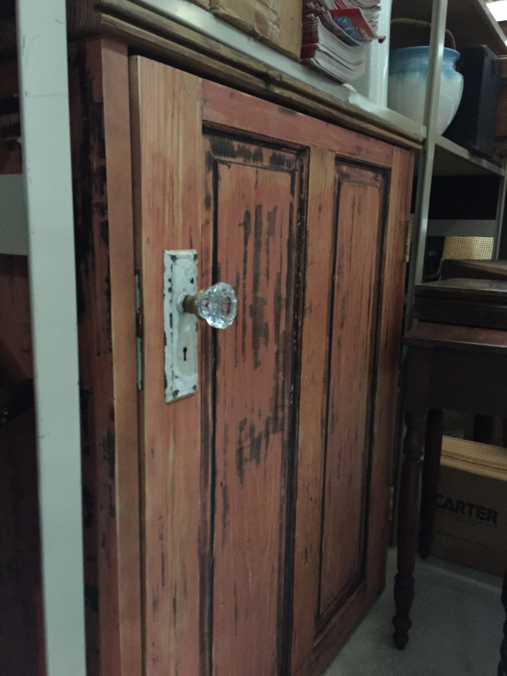 Governors Originals Short Door Cabinet.JPG