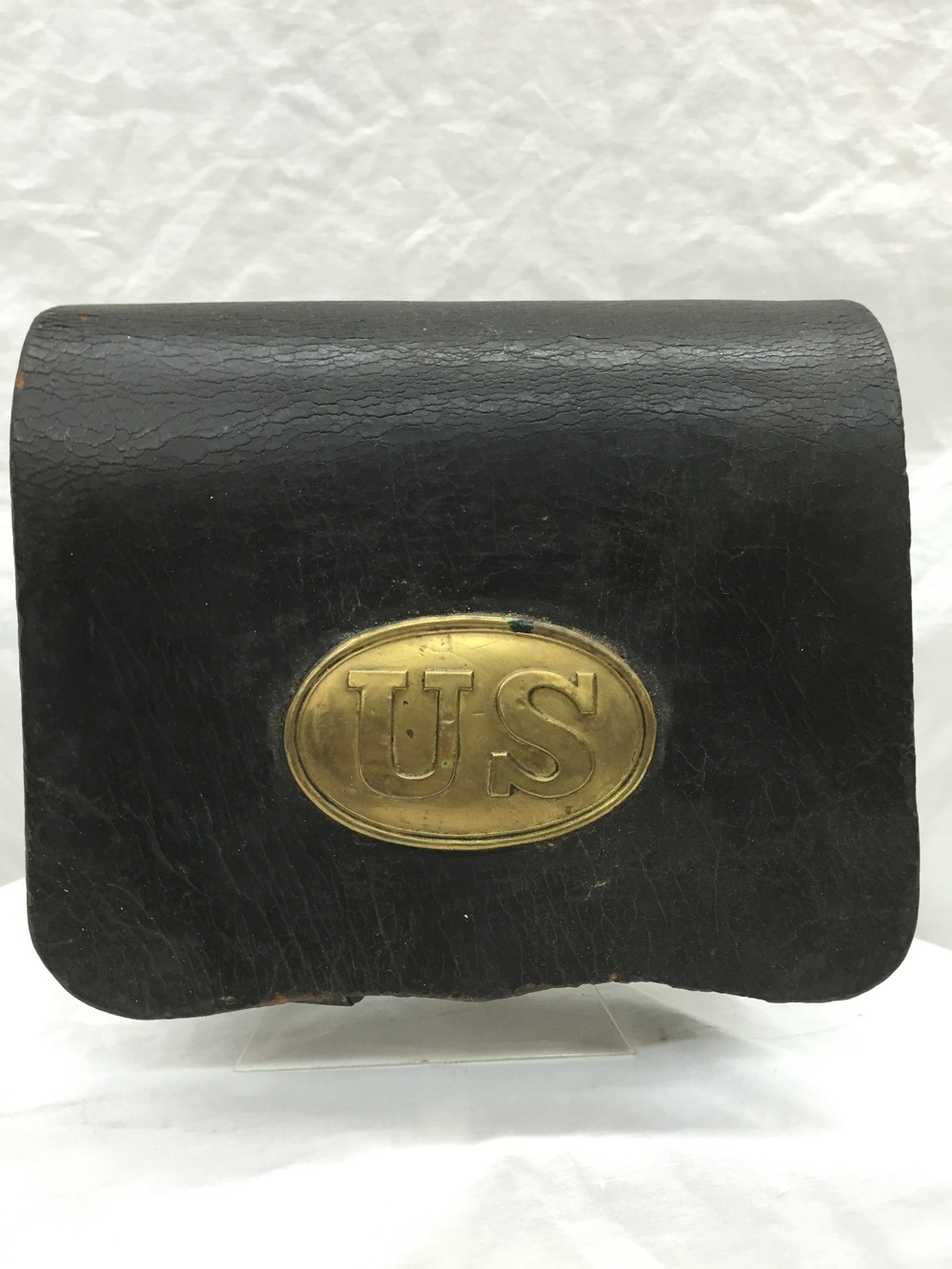 US  Cartridge Box Civil War.JPG