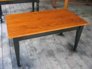 Hoskins Creek Table Company Farm Table.jpg