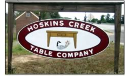 Hoskins Creek Logo.jpg