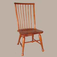 Hoskins Creek French Chair.jpg