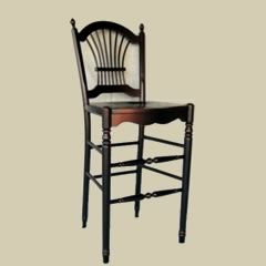 Hoskins Creek Bar Stool.jpg