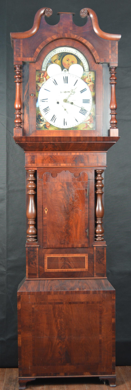 Bennett Preston Clock.jpg